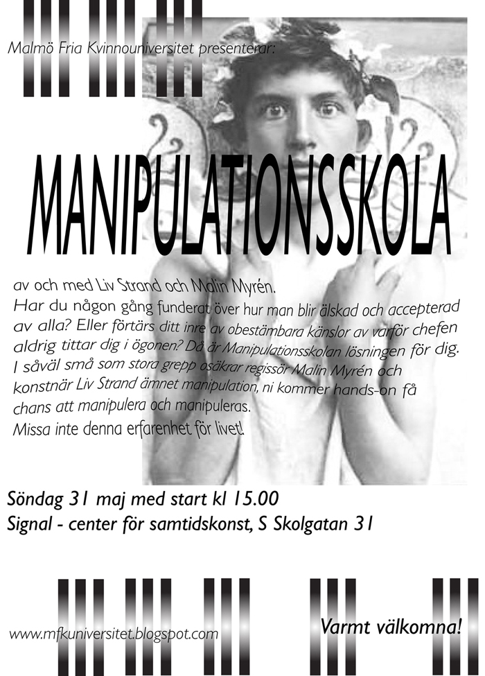 manipulationsskola_4