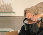 tumb_drum