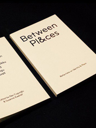 between_places_wp